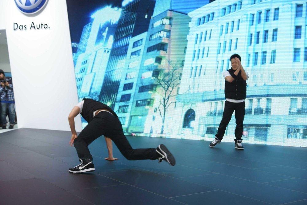 12fps-Dance00019.jpg