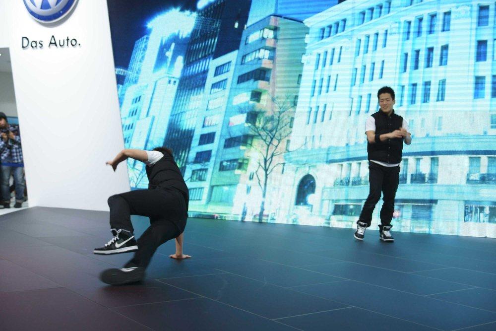 12fps-Dance00020.jpg