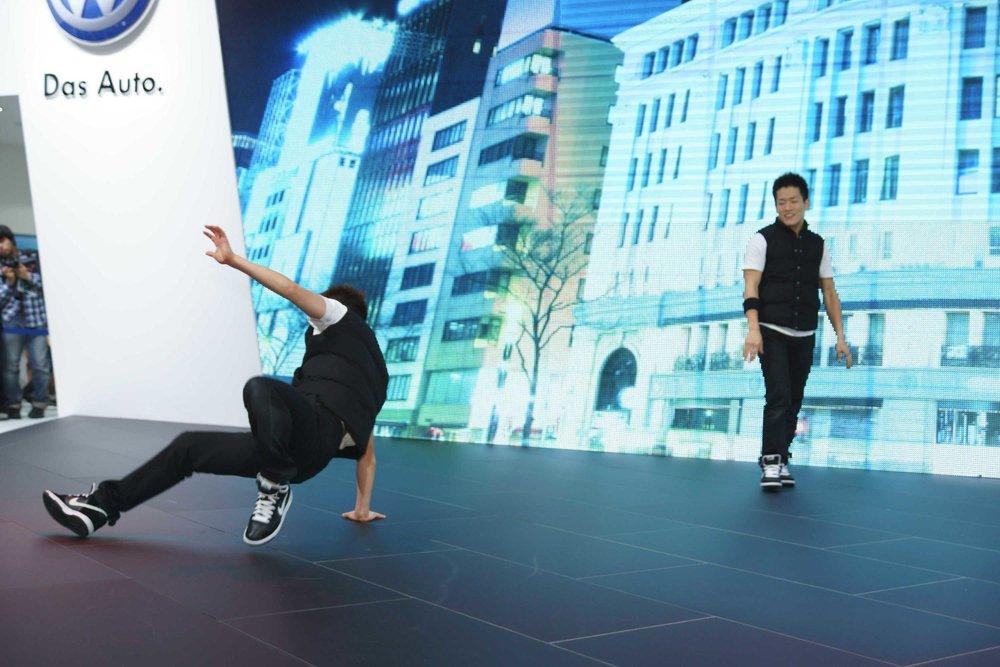 12fps-Dance00021.jpg