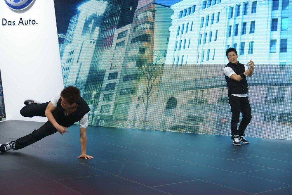 12fps-Dance00022.jpg