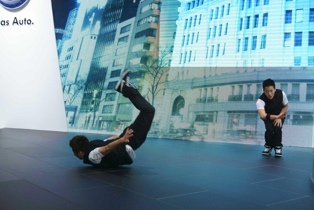 12fps-Dance00023.jpg