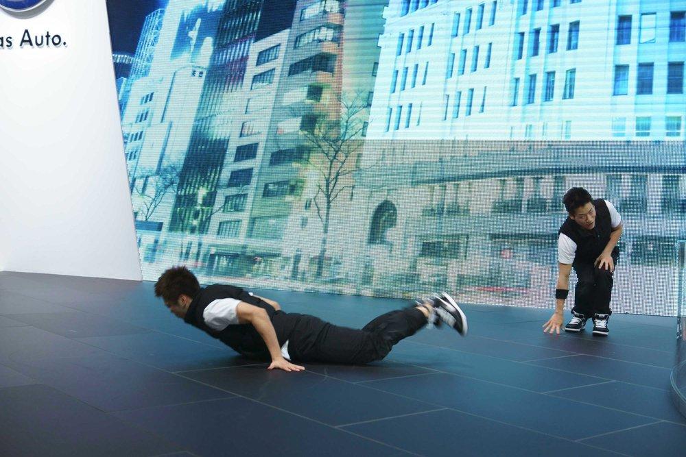 12fps-Dance00024.jpg