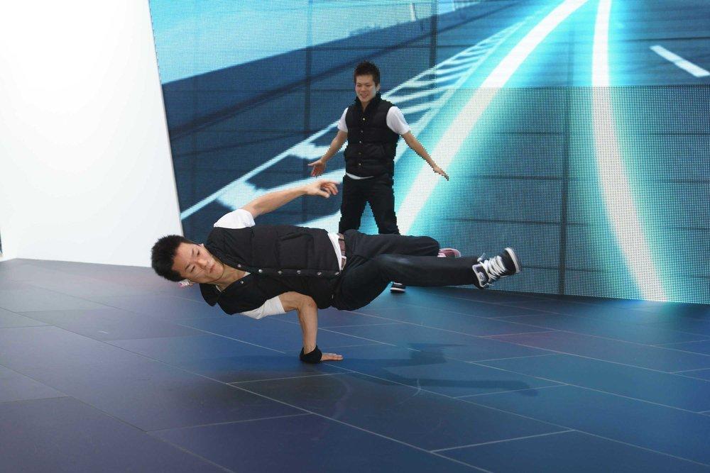 12fps-Dance00003.jpg