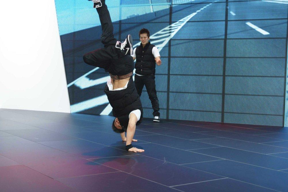12fps-Dance00005.jpg
