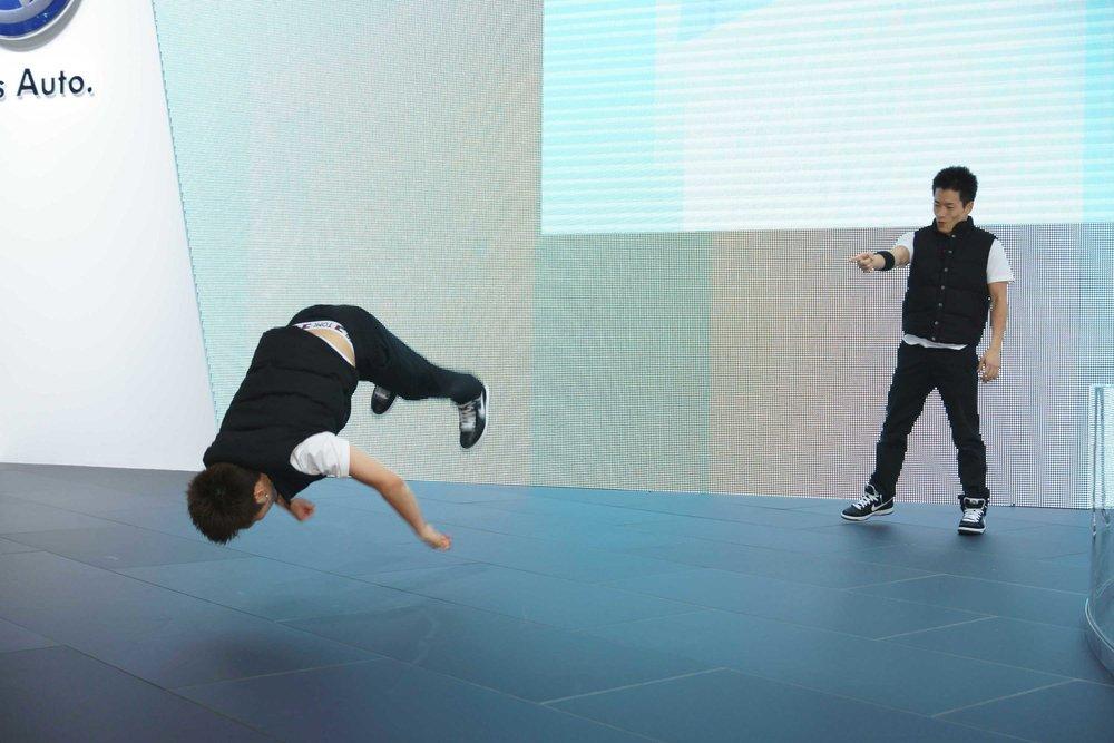 12fps-Dance00008.jpg