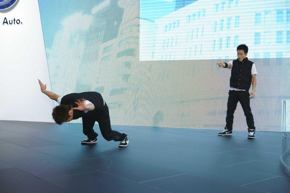 12fps-Dance00009.jpg