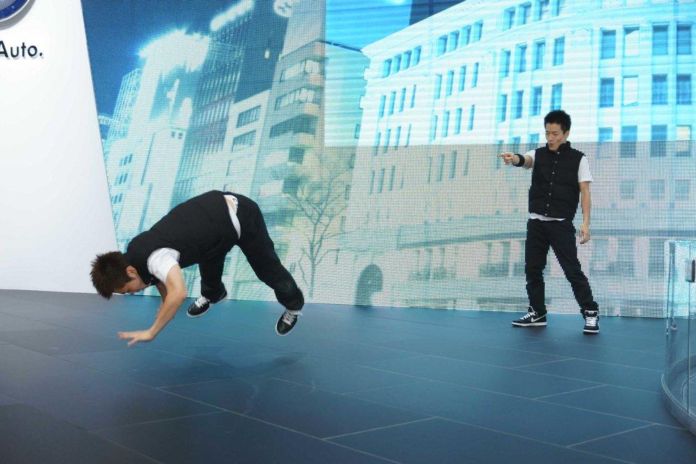 12fps-Dance00010.jpg
