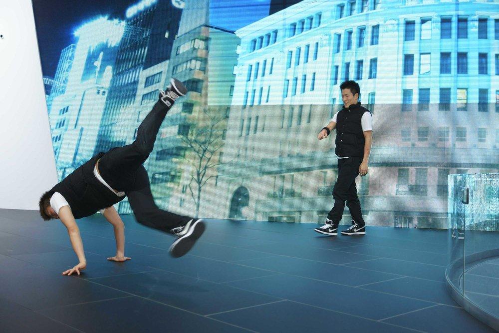 12fps-Dance00013.jpg