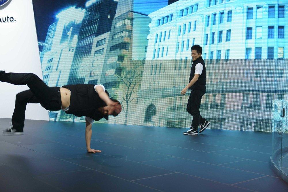 12fps-Dance00014.jpg