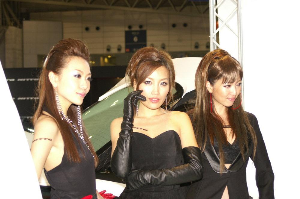 PICT3162.jpe