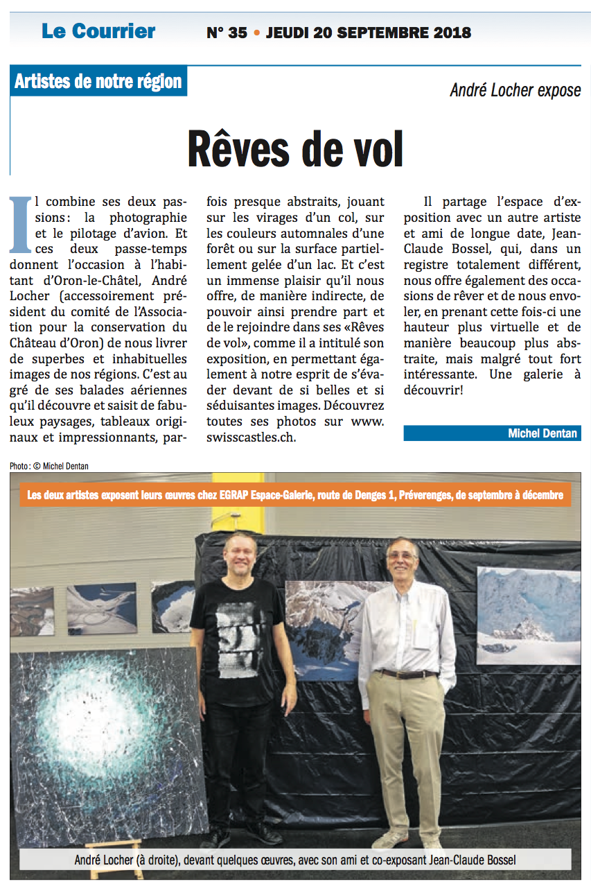 ARTICLE DE PRESSE-18.09.20-Le Courrier Oron-LOCHER RÊVES DE VOL-crop.png