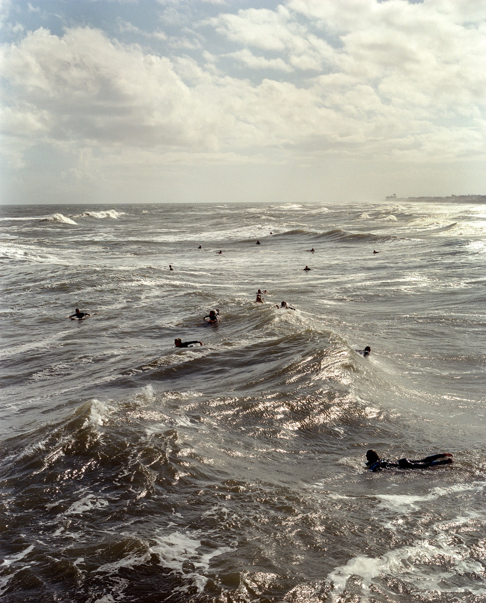 surfers-Recovered.jpg