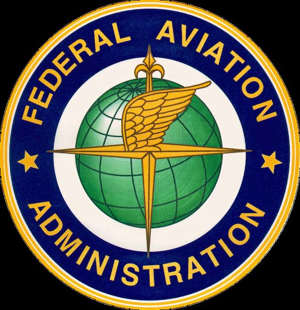 FAA-Logo-610w.png