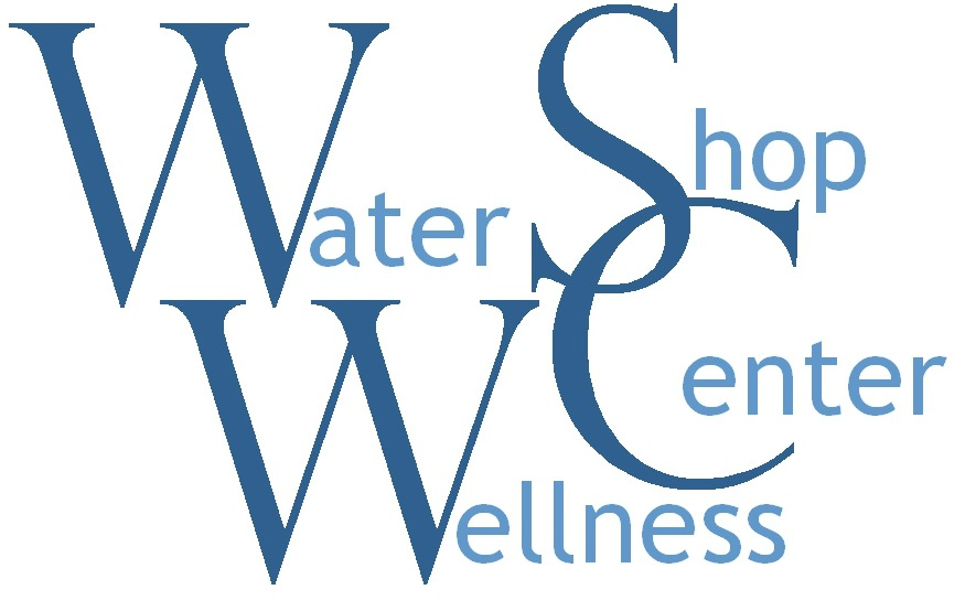 Water Shop Wellness Center