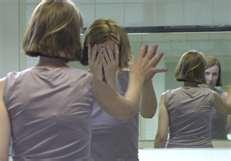 mirrorwork.jpg
