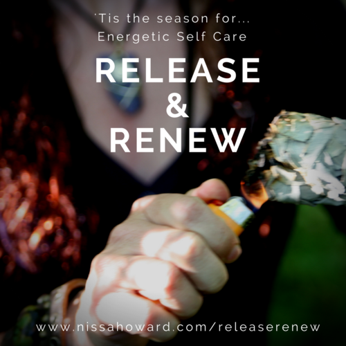releaserenew2.png