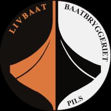 Livbaat.png