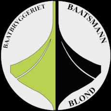 Baatsmann.png