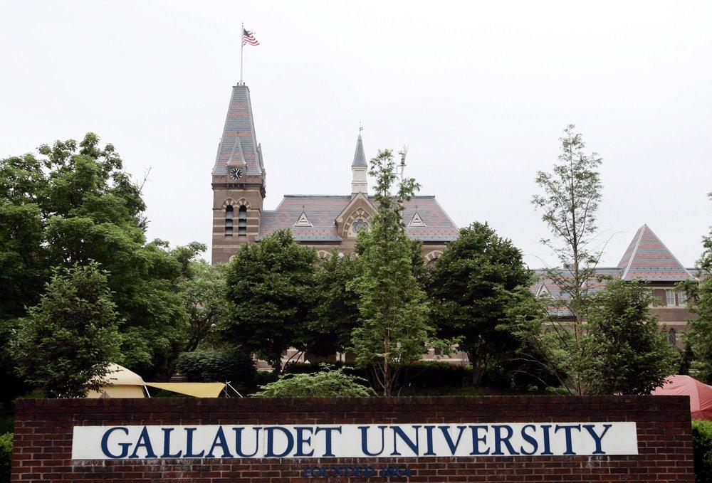 Galludet University.jpg