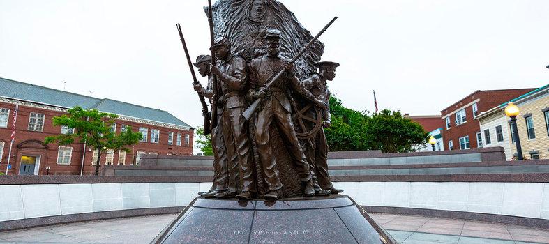 hero-image-option-1-african-american-civil-war-memorial_0.jpg