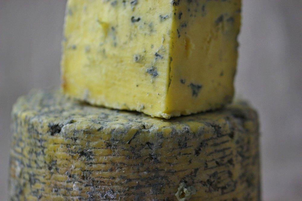 cheese-928851_1280.jpg