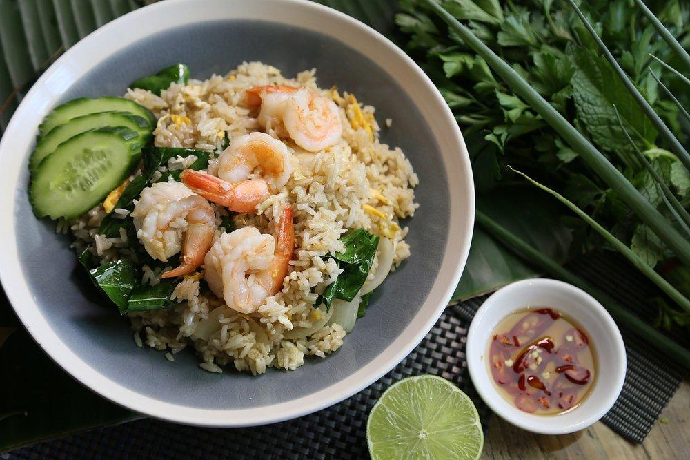 thai-fried-rice-3253027_1280.jpg