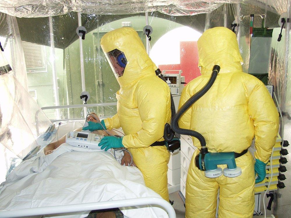ebola-549471_1280.jpg