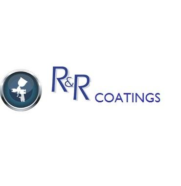 R&R.jpg