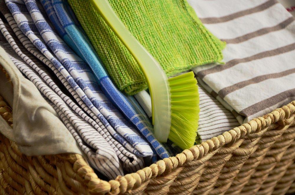 tea-towels-1424776_1280.jpg