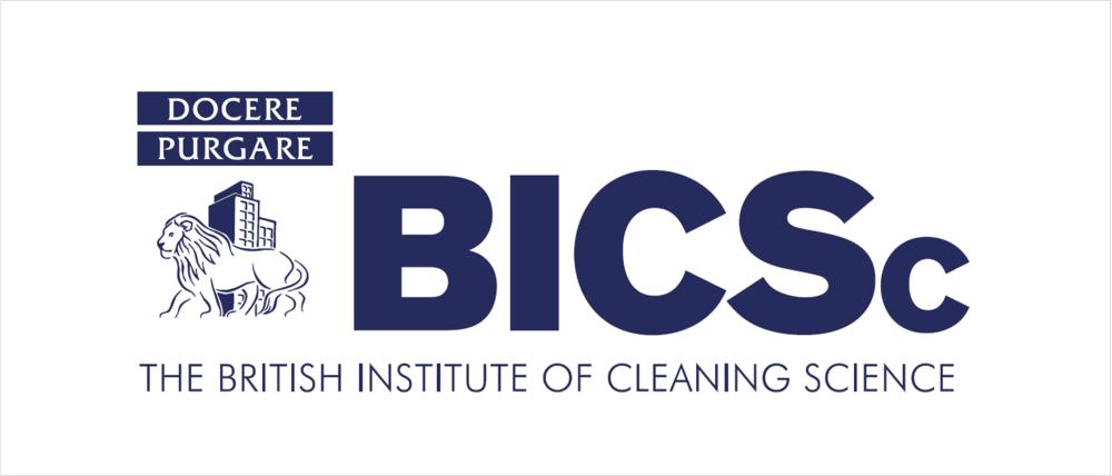 BICSc logo high res.PNG