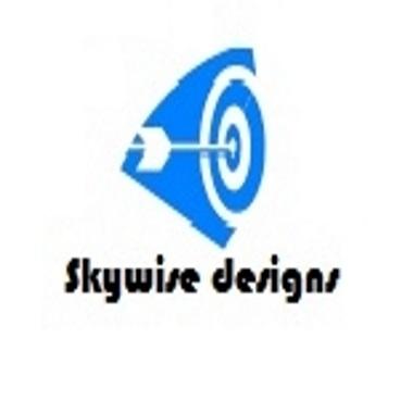 Skywise.jpg