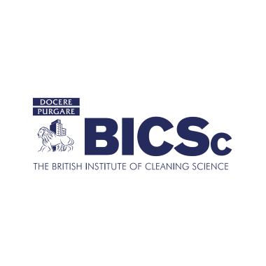 BICSc logo high res Square.png