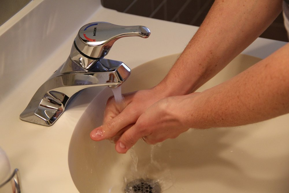 sink-400276_1280.jpg