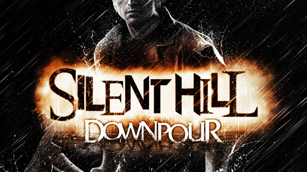 scaricare-silent-hill-downpour-pc.jpg