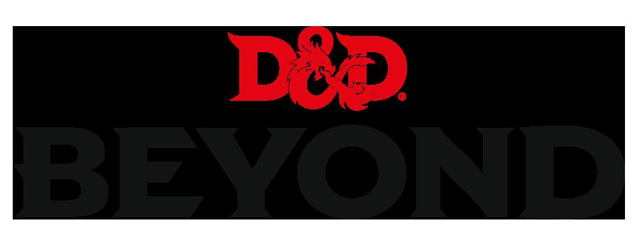 d&d beyond.png