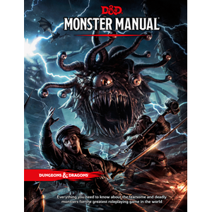 DnD_MonsterManual.png