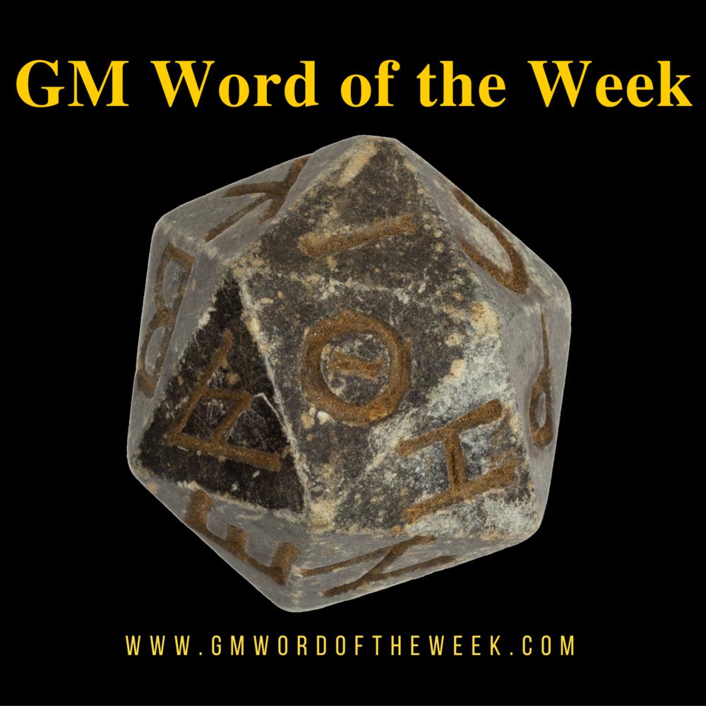 GM+Word+of+the+Week+album.png