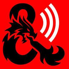 dragon talk.jpg