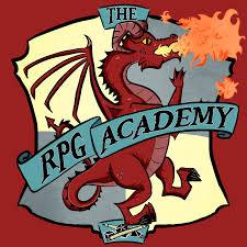 rpg academy.jpg
