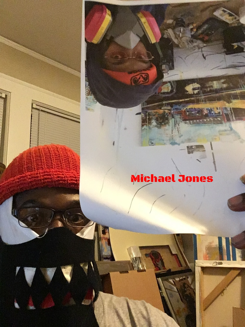 MichaelJones.JPG