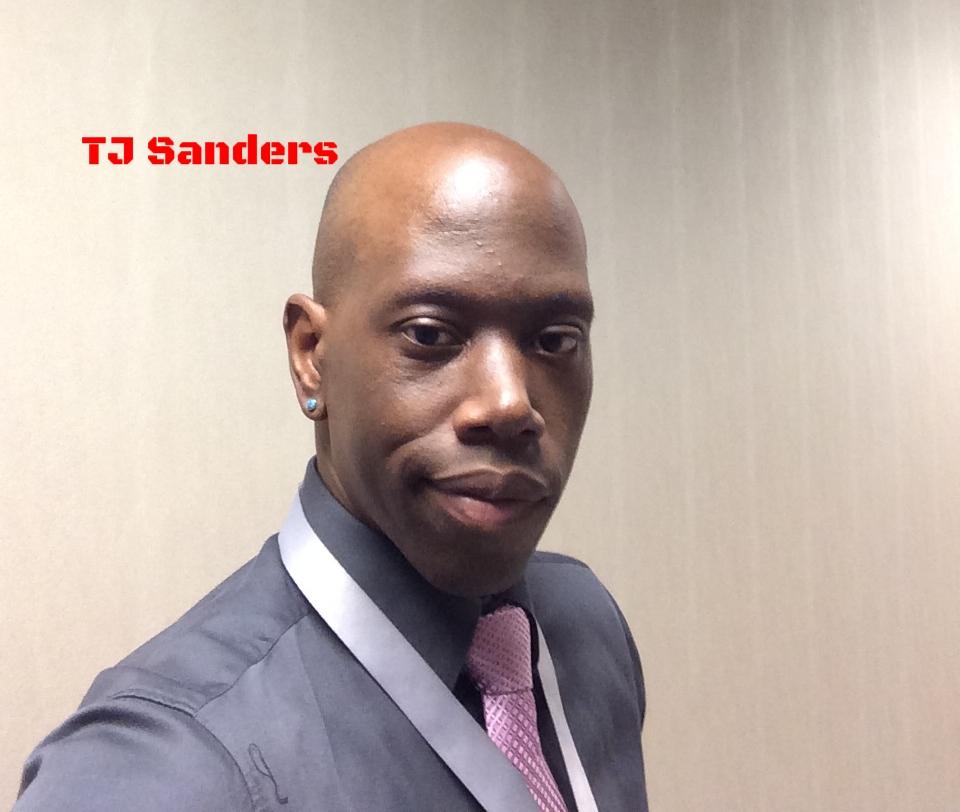 TJSanders.JPG
