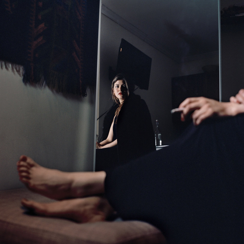 mirror (5 of 11).jpg