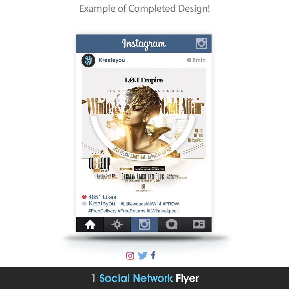 Social_Network_Flyer.jpg