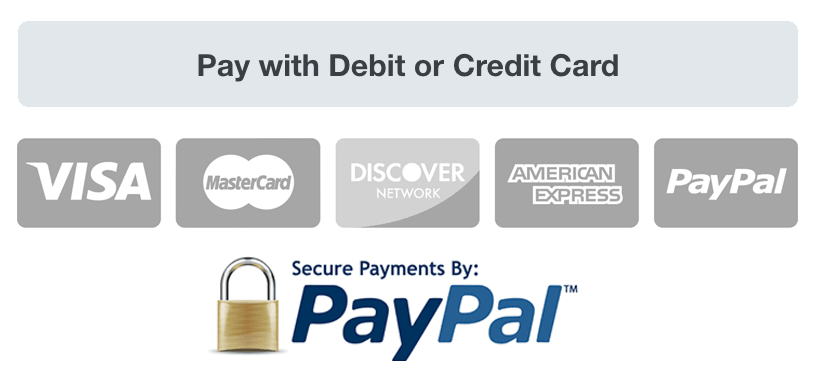 15% Business Card Design — KreateYOU