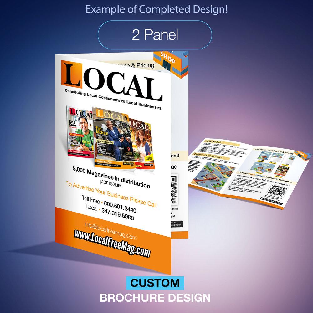 brochure-2panel.jpg