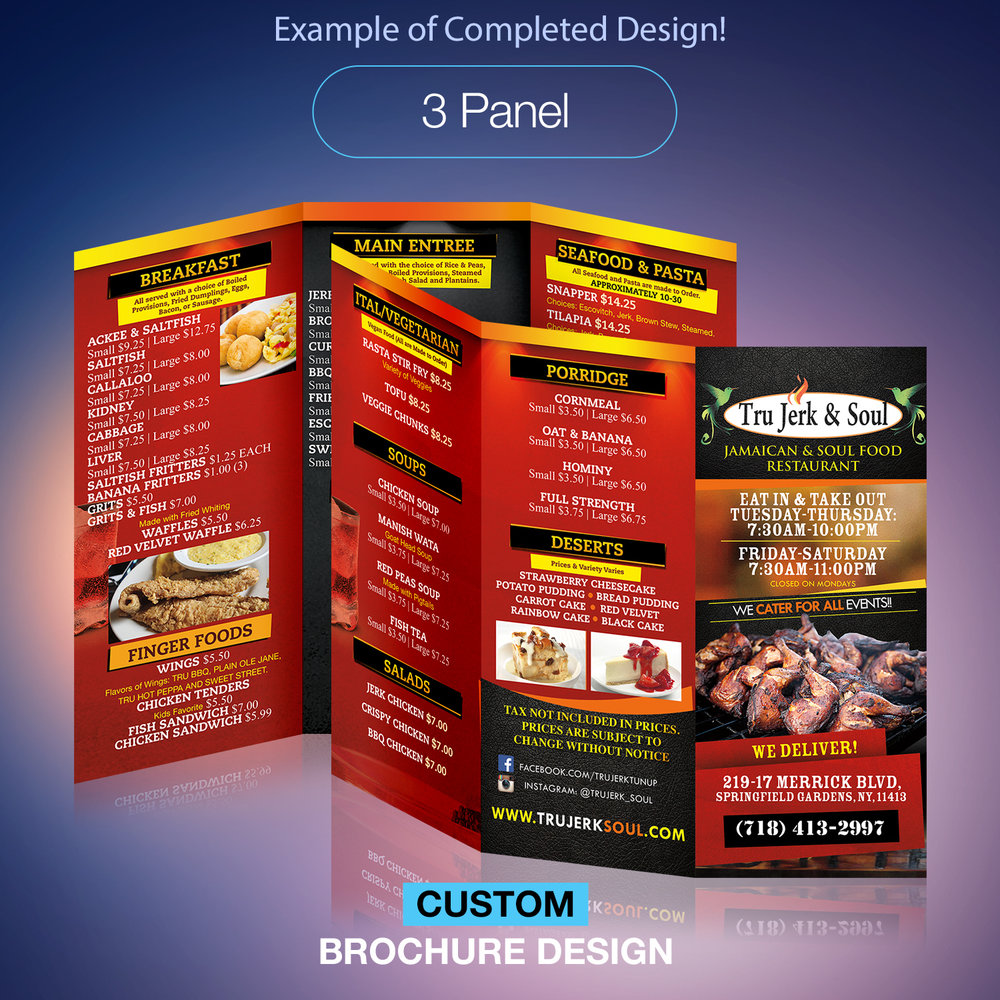 brochure-3panel.jpg