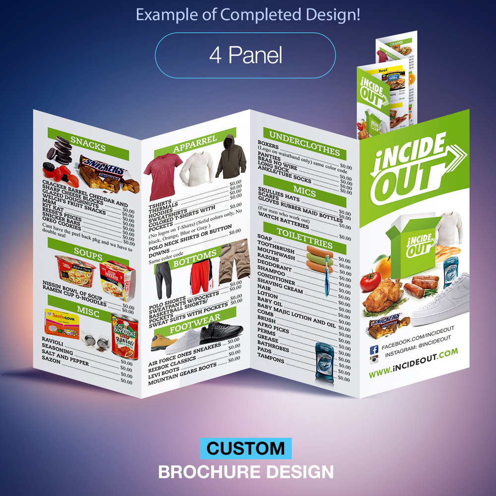 brochure-4panel.jpg