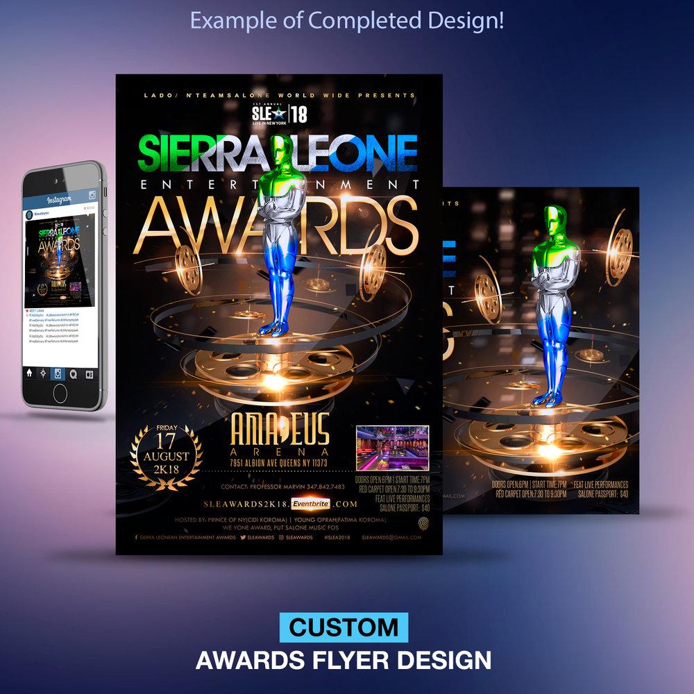 awardsflyer.jpg