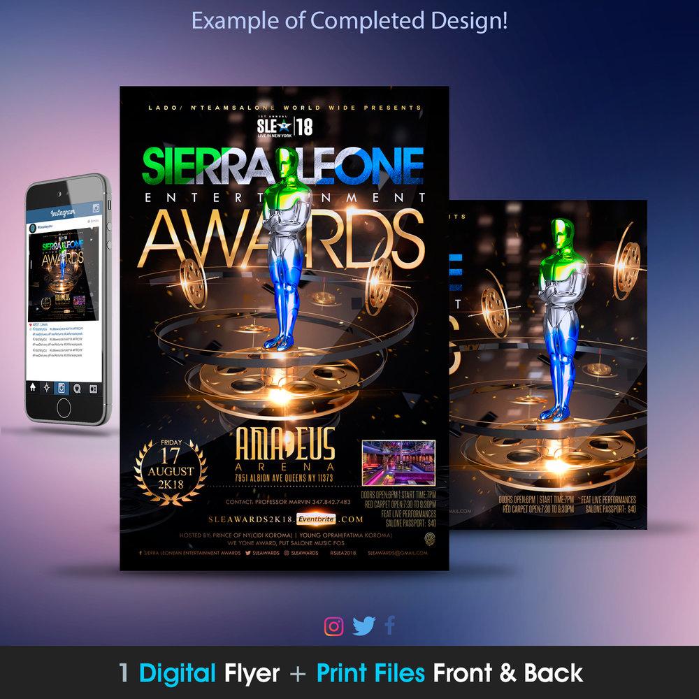 awardsflyer-1500.jpg