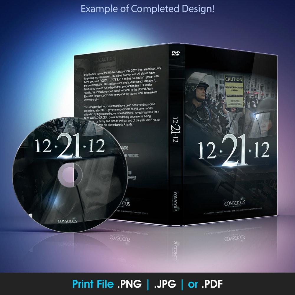 dvdcover-1500.jpg